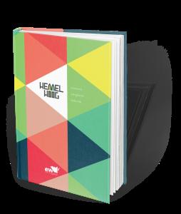 Hardcover-Book-MockUp_hh